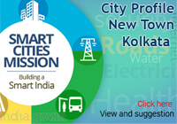 smart city profile
