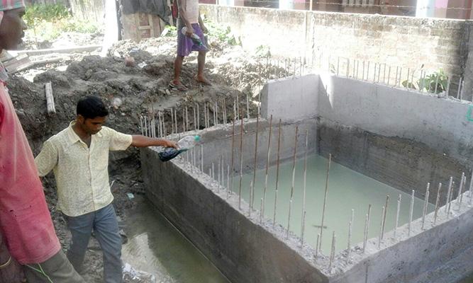 Nkda New Town Kolkata Development Authority West Bengal